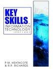 Key Skills in Information Techology