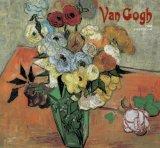 Van Gogh 2008 Calendar
