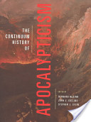 The Continuum History of Apocalypticism