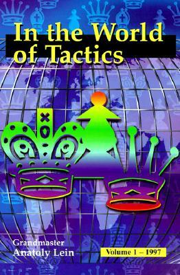 In the World of Tactics