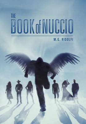 The Book of Nuccio