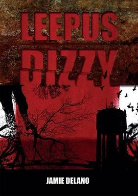 Leepus   DIZZY