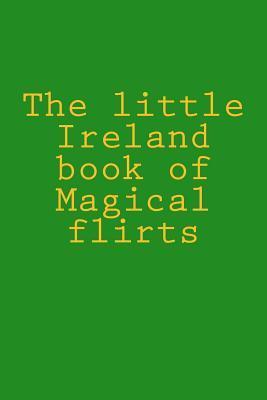 The Little Ireland B...