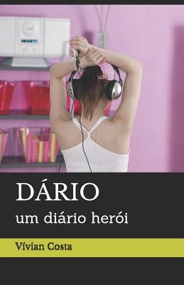 Dário