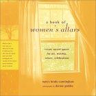A Book of Women's Altars