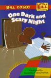 One Dark and Scary Night
