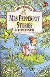Mrs. Pepperpot Stories