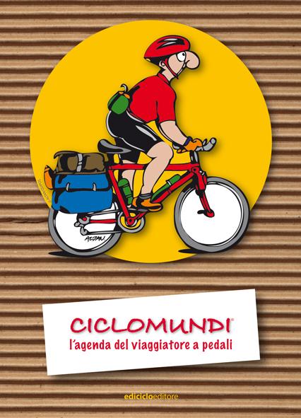 Ciclomundi