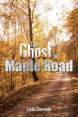 The Ghost of Maple Road