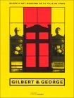 Gilbert et George