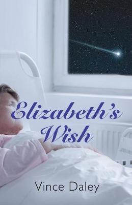 Elizabeth's Wish