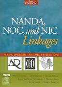 NANDA, NOC and NIC L...