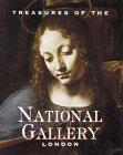 Treasures of the National Gallery, London