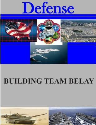 Building Team Belay