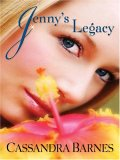 Five Star Expressions - Jenny's Legacy