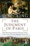 The Judgment of Pari...
