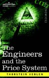 The Engineers and th...