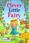 Clever Little Fairy