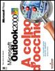 Microsoft Outlook 20...