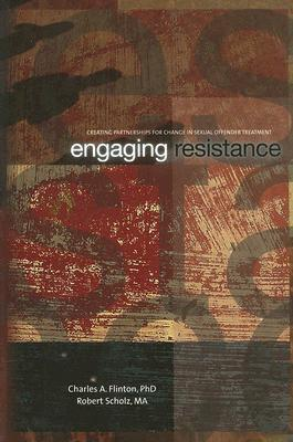 Engaging Resistance