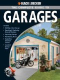 Black and Decker The Complete Guide to Garages