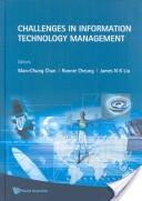 Challenges in information technology management
