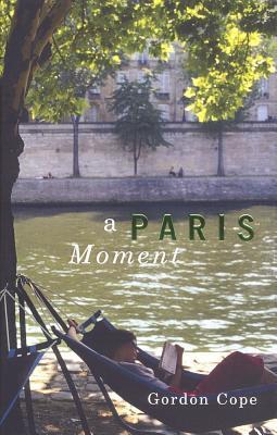 Paris Moment