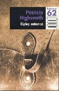 Ripley enterrat