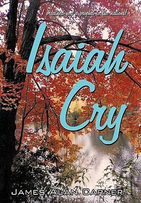 Isaiah Cry