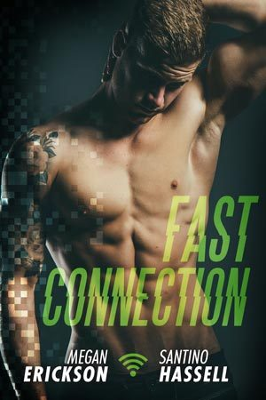 Fast Connection