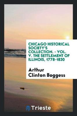 Chicago Historical S...