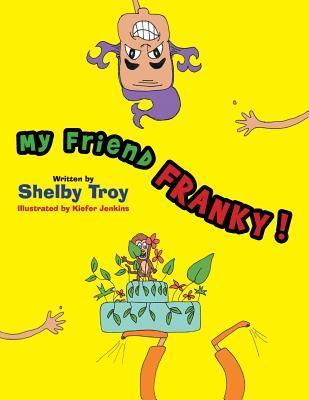 My Friend Franky