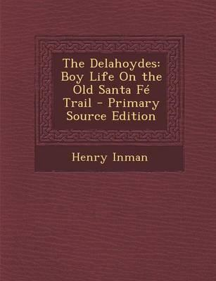 The Delahoydes