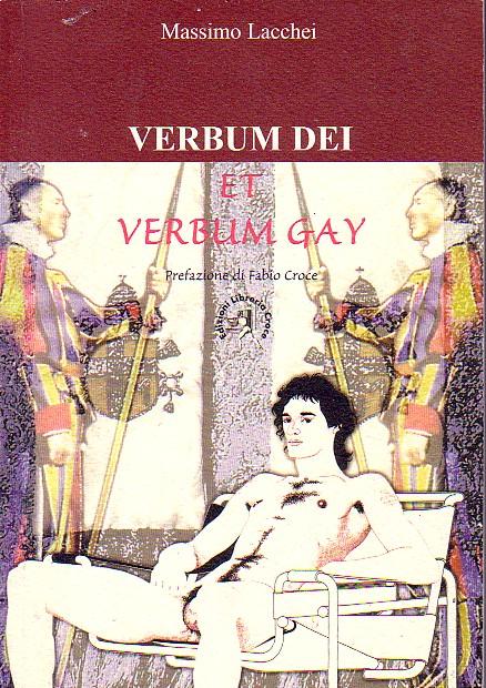 Verbum Dei et verbum gay