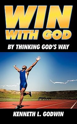 Win With God