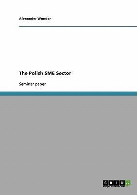 The Polish SME Sector