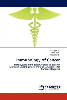 Immunology of Cancer