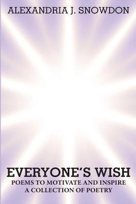 Everyones Wish