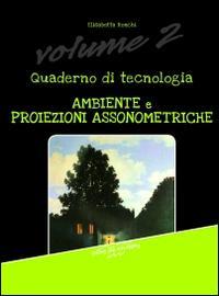 Quaderno di tecnologia