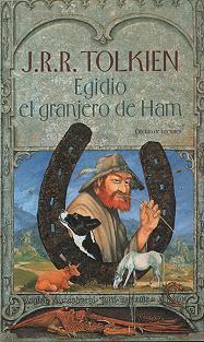 Egidio el granjero d...