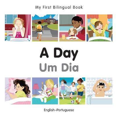 A Day / Um Dia