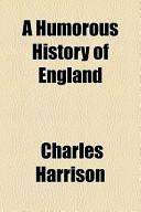 A Humorous History o...