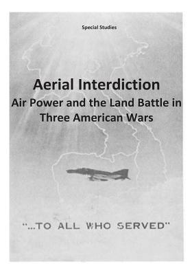 Aerial Interdiction