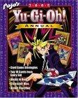 Pojo's Yu-gi-oh!  Annual 2005