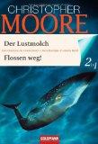 Der Lustmolch/ Floss...
