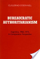 Bureaucratic Authoritarism