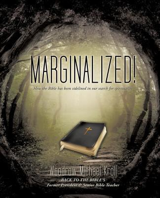 Marginalized!