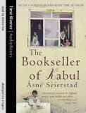 The Bookseller of Ka...