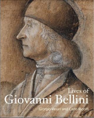 Lives of Giovanni Bellini