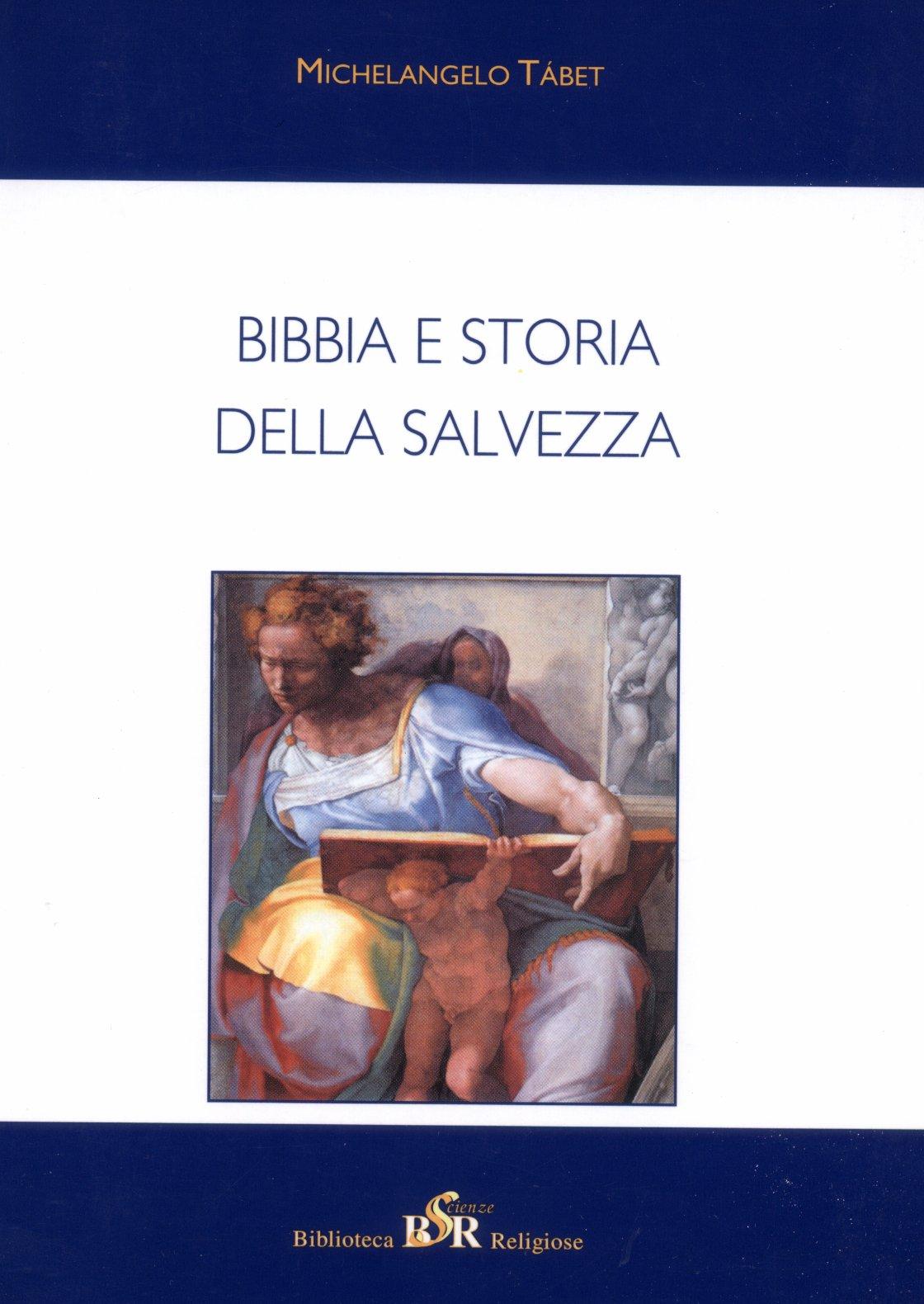 Bibbia e storia dell...